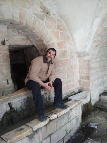 """מרדכי מאיר בסינגל שני: """"מודה"""" 2"""