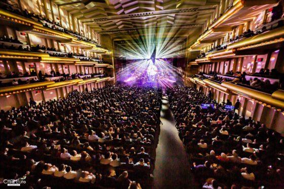 """הצלם חיים טויטו מגיש: קונצרט """"האסק 33"""" • גלריה נוצצת 34"""