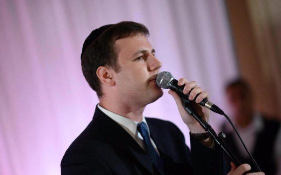 'מכוון גבוה': יונתן שינפלד בסינגל חדש 2