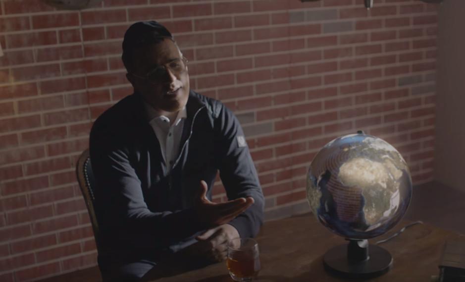 """יעקב שוואקי בקליפ חדש ומרגש: """"עולם מושלם"""" 2"""