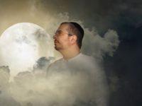 """קליפ חדש ללירן אלקובי: """"עננים"""" 4"""