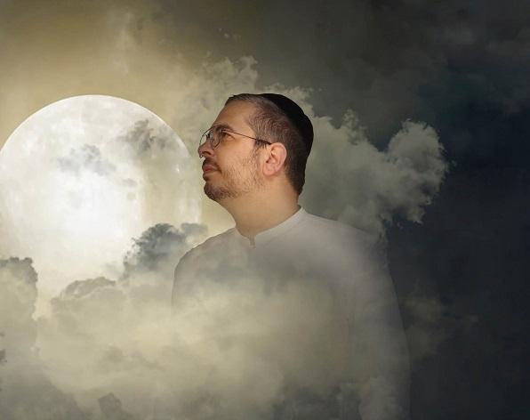 """קליפ חדש ללירן אלקובי: """"עננים"""" 10"""