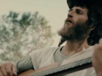 """צפו: שמוליק פראנק בסינגל קליפ חדש - """"שוכן עד"""" 8"""