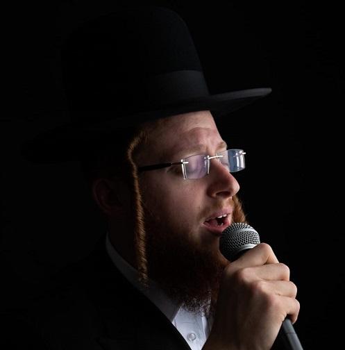 אברהם מרדכי שוורץ