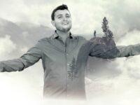 קובי ברומר בסינגל חדש - כמה טוב ה' 2
