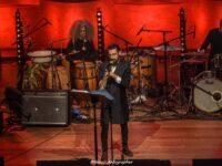 """נגן הג'אז הבינלאומי, דניאל זמיר בסינגל חדש - """"גאולה"""" 11"""