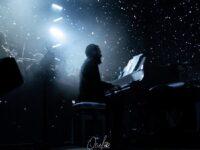 """חב""""ד על הפסנתר: אחיה אשר כהן אלורו - """"תרננה שפתי"""" 2"""