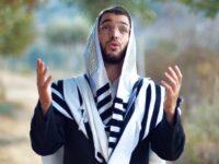 """השיר שכולנו נשיר בסוכה: גרשי ישראלי - """"לישב בסוכה"""" 6"""