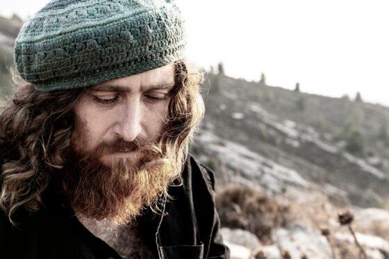 """ביני לנדאו בסינגל חדש: """"עשה למען ירושלים"""" 1"""