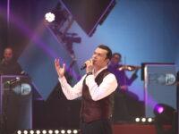 אוהד מושקוביץ בסינגל חדש לזכר הנפטר: 'תינוקות של בית רבן' 6
