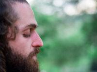 שמואל פרדניק מרגש בסינגל חדש: 'חנון המרבה לסלוח' 5