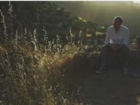 """יוסף פקר שופריו מתרחק מן הכעס בשיר חדש: """"אל תכעס"""" 5"""